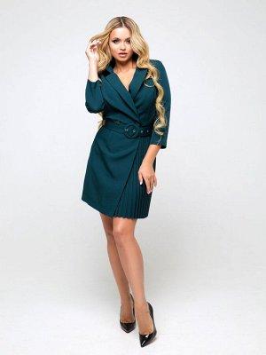 Платье Шейки от Luzana