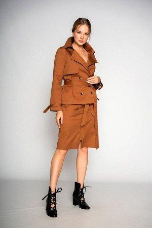 Куртка 9-106 от Mila Merry