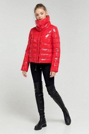 Куртка 812 от Riches