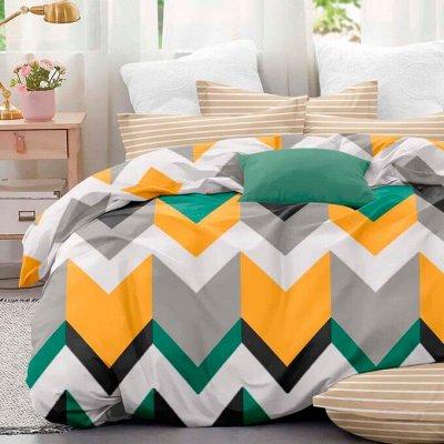 ❤ПостельТекс❤ комплекты, подушки, одеяла
