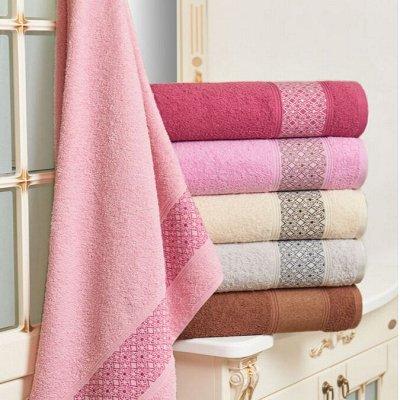 ОГОГО Какой Выбор Домашнего Текстиля
