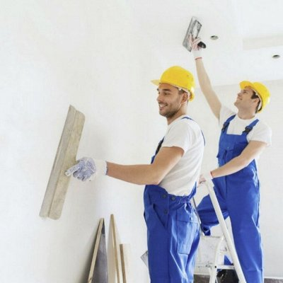 Идеальная хозяюшка❤ ️Всё что нужно для уборки — Строительство и ремонт