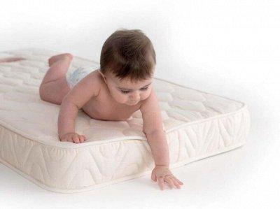 🐣 Все необходимое с рождения для малышей и мам — Матрасы 180*90