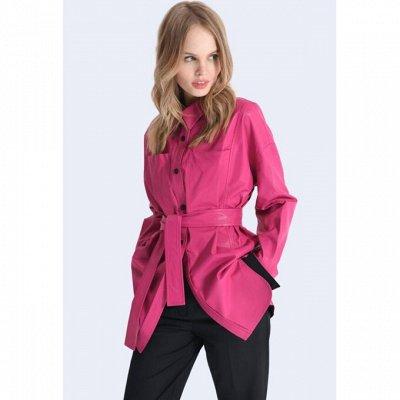 Женская одежда из Белоруссии — Блузки, рубашки - 3