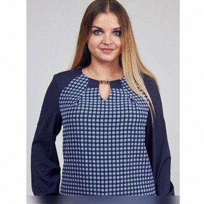 Женская одежда из Белоруссии — Блузки, рубашки - 5