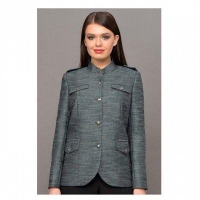 Женская одежда из Белоруссии — Жакеты, жилеты, кардиганы, джемперы - 4