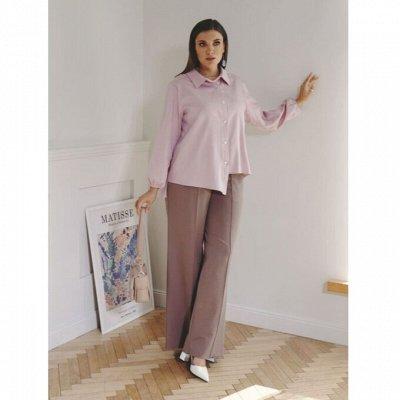Женская одежда из Белоруссии — Брюки, шорты, джинсы - 1