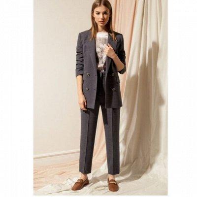 Женская одежда из Белоруссии — Брюки, шорты, джинсы - 2