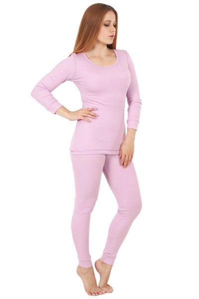Оптима — Термобелье и домашняя одежда для всей семьи — Для женщин. Термобелье