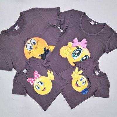 Любимый — Китенок 🐳 Детская одежда + Family look — Джемперы с надписями, Семейные футболки, Праздничные принты