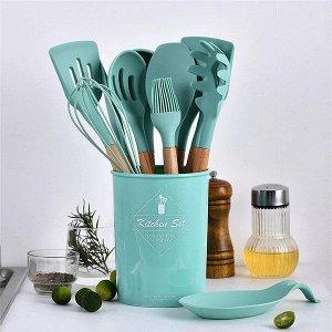 Кухонный набор Cooking Easy