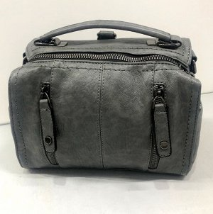 Сумка рюкзак женская