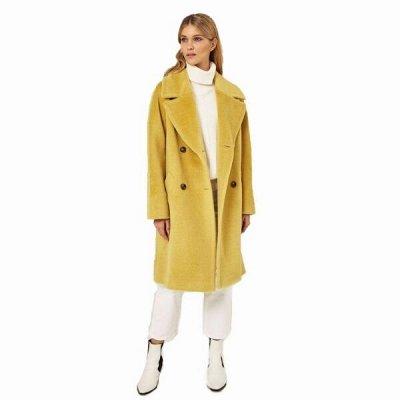 Твой гардероб с быстрой доставкой! И большим и маленьким — Куртки/Пальто/Жилетки женские