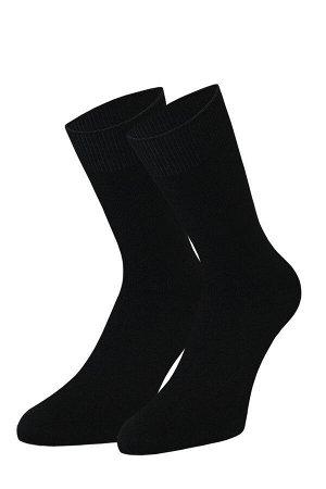 Носки мужские Зимние шерстяные