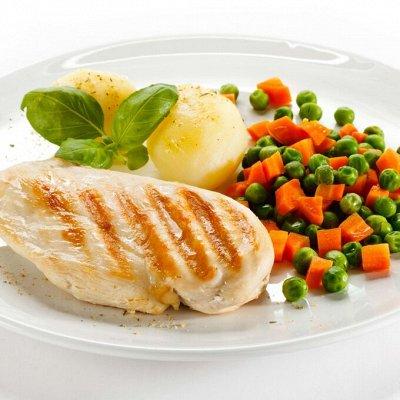 Ты неподражаема, когда готовишь котлетки — Акашево детям! Вкуснейшая курица для вашего ребенка