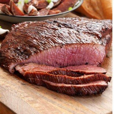 Ты неподражаема, когда готовишь котлетки — Отрубы говядины