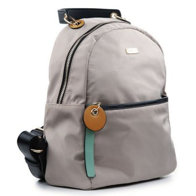 MINI MAXI: Нарядные платья для девочек к НГ — Для девочек/Рюкзачки и сумочки