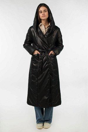 Куртка женская  демисезонная (синтепон 180)