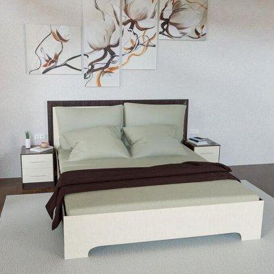 Свой Дом۩Распродажа Мебели-Успеваем по Старым Ценам! ۩ — Мебельные комплекты