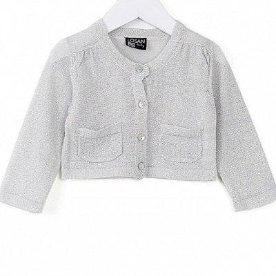 ◾ MF — Женская. Новые поступления белья и домашней одежды — LOSAN Испания. Ликвидация