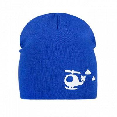 Чудо-Кроха ❄ Отличные зимние перчатки и шапки — Швейные шапки Осень