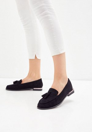 Туфли Материал - иск.замша. Подкладка - микрофибра