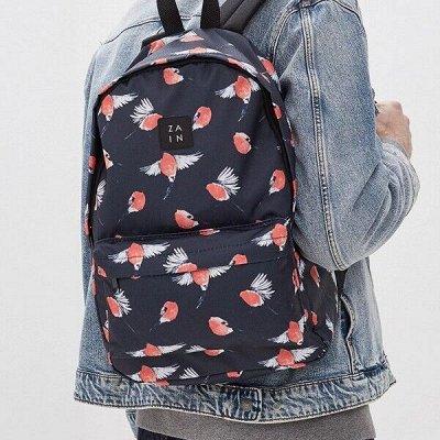 Ковровая вышивка. Самый большой выбор сюжетов. Низкие цены💯 — Классные рюкзаки. Пусть творчество везде будет с тобой