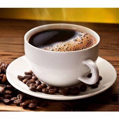 ● BARILLA ● — паста №1 в Италии, СКИДКА - 15% — ● NESCAFÉ® ● Кофе в профессиональной упаковке