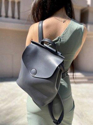 Рюкзак женский❗️ВИДЕООБЗОР❗️