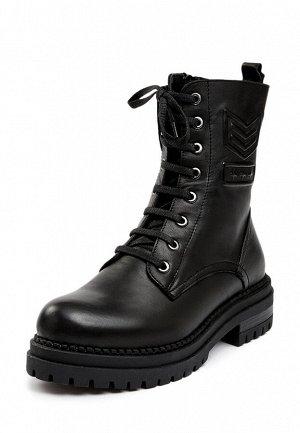 Ботинки женские зимние TR-HH-3030