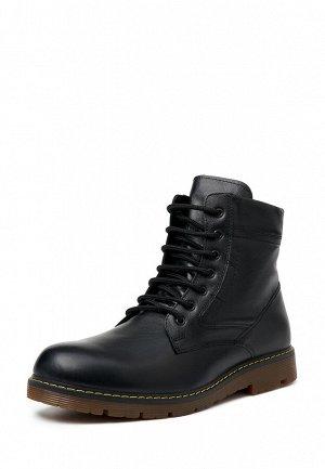 Ботинки мужские зимние 29-600-1-1