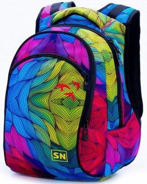 Рюкзак SkyName 50-18