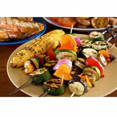 Цветочные Луковицы на Осень (Голландия) 🌺 Урожай на Окне — Гриль + Рецепт вкусных блюд