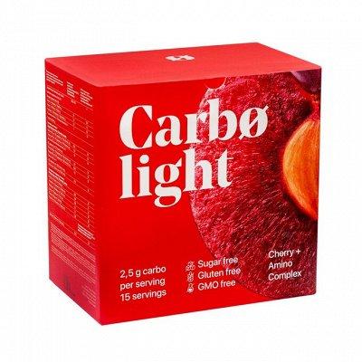 Продукты для похудения! Худеем вкусно и легко