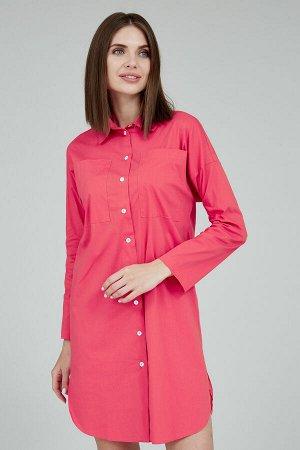Туника-рубашка 59411