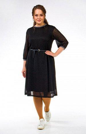 3107 платье