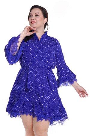 Платье-5222