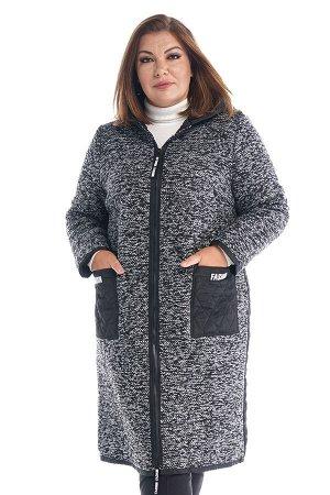 Пальто-6364
