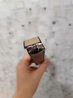 PARISA Консилер - контур СН-04 (двойной карандаш- стик) для контурирования №01 бежево - карамельный
