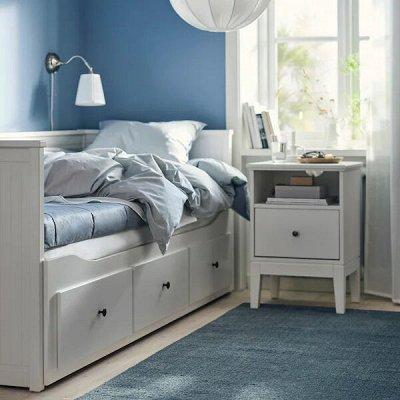 ✔ IKEA 539 Средний габарит. Самовывоз с нашего склада 0 руб — ✔ Спальня