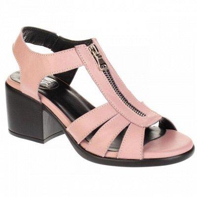 Madella и др. бренды💕 обувь, акксы для всей семьи без рядов — Женская обувь ЛЕТО (босоножки, кроссовки, туфли, шлепки)