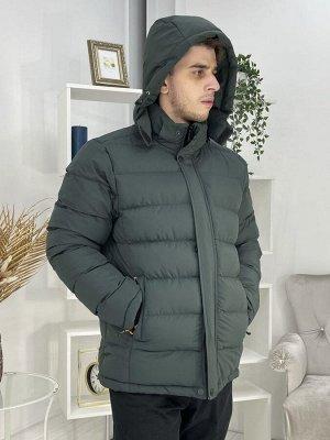 Куртка мужская, Артикул: 68313