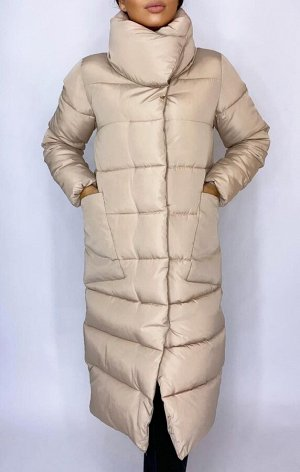 Куртка женская, Артикул: 67935