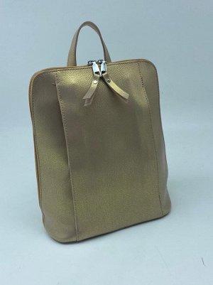 Сумка-рюкзак женская, Артикул: 64732