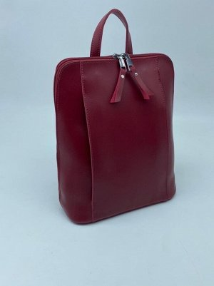 Сумка-рюкзак женская, Артикул: 64731