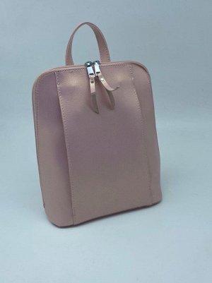 Сумка-рюкзак женская, Артикул: 64730