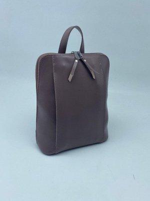 Сумка-рюкзак женская, Артикул: 64729