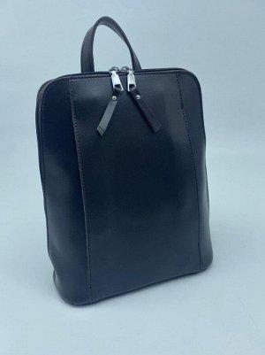 Сумка-рюкзак женская, Артикул: 64728