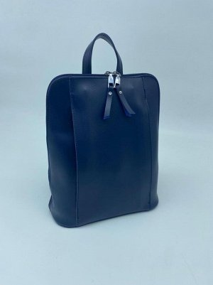 Сумка-рюкзак женская, Артикул: 64727