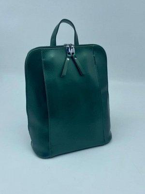 Сумка-рюкзак женская, Артикул: 64726